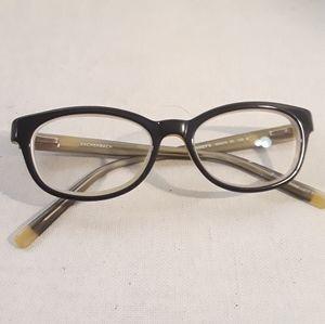 Accessories - Humphreys Eschenbach Oval Eye Glasses Frame